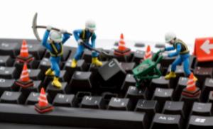 Сочинский интернет-центр