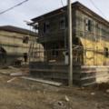 Коттеджный поселок «Витебский»