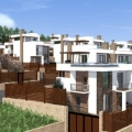 Коттеджный поселок «Панорама»
